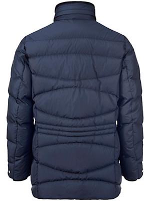 Bogner - Gewatteerde donzen jas