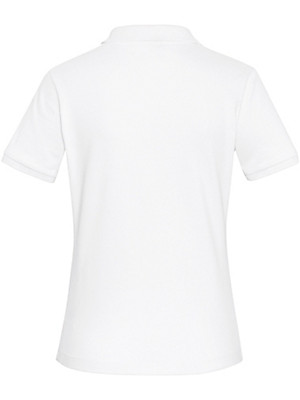 Bogner - Poloshirt