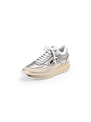 Bogner - Sneakers