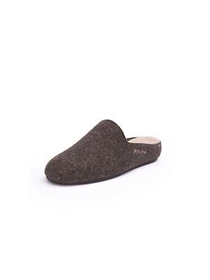 BOnova - Pantoffels