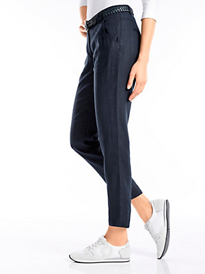 Brax Feel Good - Broek