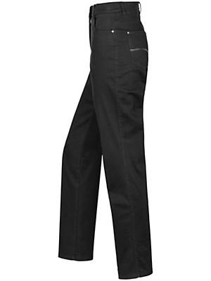Brax Feel Good - 'Feminine Fit'-jeans - model CAROLA GLAMOUR