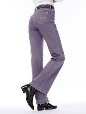Brax Feel Good - Jeans