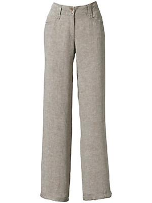 Brax Feel Good - Pantalon