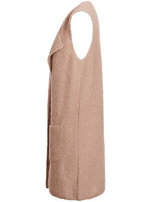 Brax Feel Good - Vest