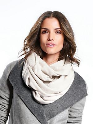 Brax - Ronde sjaal
