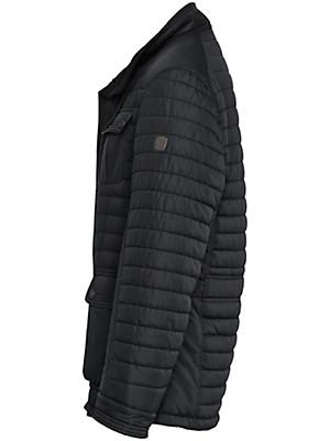 Bugatti - Gewatteerde jas
