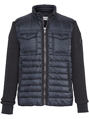 CALAMAR - Gewatteerde jas