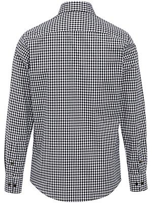 CALAMAR - Overhemd