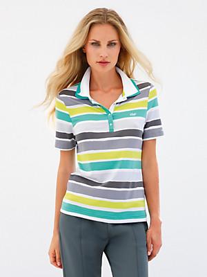 Canyon - Poloshirt