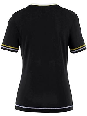 Canyon - Shirt met V-hals