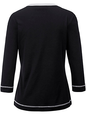 Canyon - Shirt