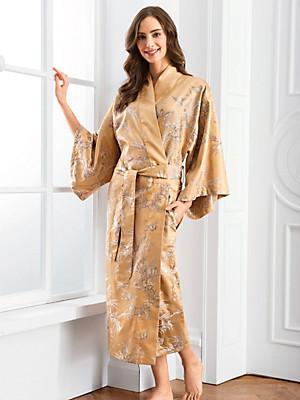 Curt Bauer - Kimono