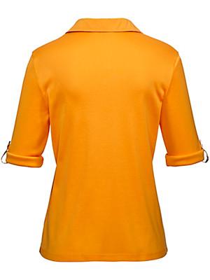 Efixelle - Poloshirt