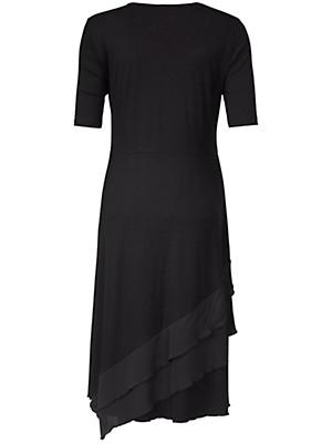 Emilia Lay - Jersey jurk