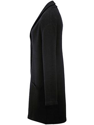 Emilia Lay - Lang vest