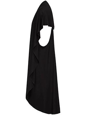 Emilia Lay - Mouwloos shirtjasje