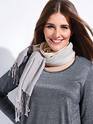 Emilia Lay - Sjaal