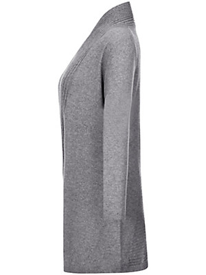 Emilia Lay - Vest