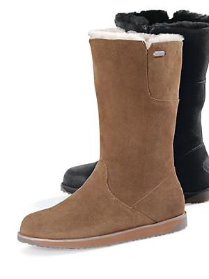 Emu - Waterdichte laarzen