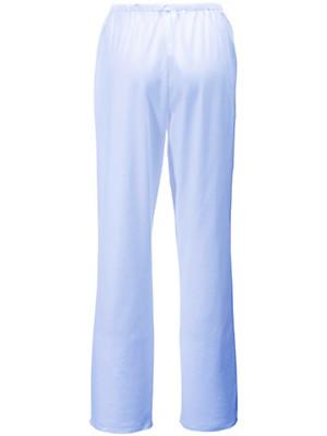 Féraud - Pyjama