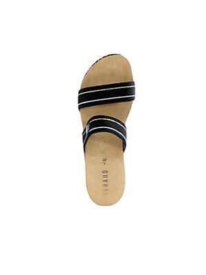 Féraud - Slippers