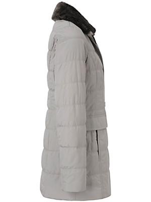 Fuchs & Schmitt - Gewatteerde thermofleece-jas van