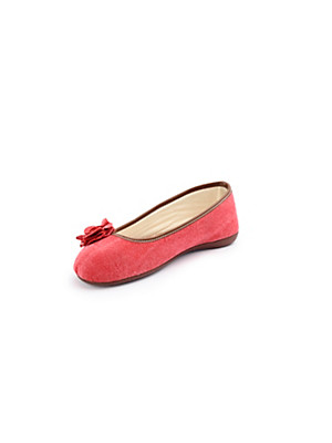 Gabor home - Ballerina's