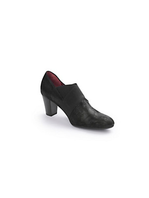 Gabor - Pumps