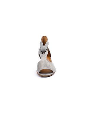 Gabor - Sandaaltjes