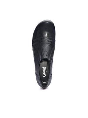 Gabor - Schoenen