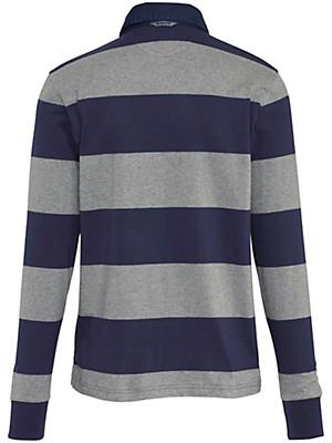 GANT - Rugbyshirt