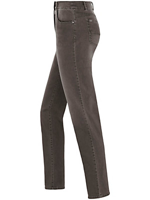 Gerry Weber - 'Slim fit'-jeans