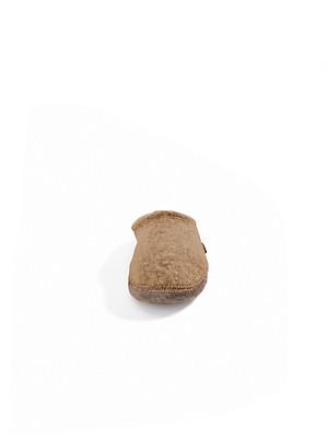 Giesswein - Pantoffels