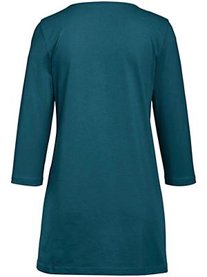 Green Cotton - Shirt