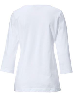 Green Cotton - Shirt in set van 2