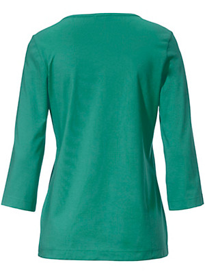 Green Cotton - Shirt in set van 2
