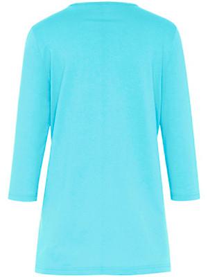 Green Cotton - Shirt met 3/4 mouwen
