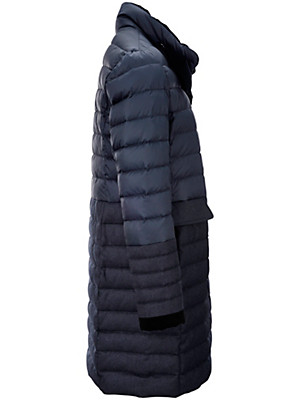 HABSBURG - Donzen jas