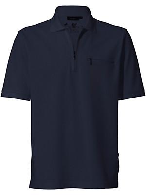 HAJO - Poloshirt