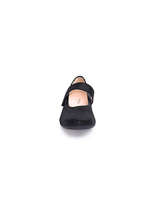 Hassia - Ballerina's