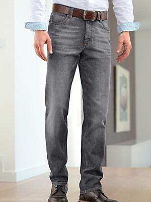 HILTL - Jeans