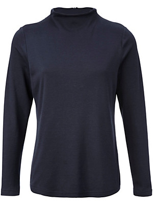 Inkadoro - Shirt