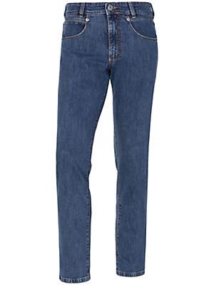 JOKER - Jeans - Model FREDDY - 30 inch