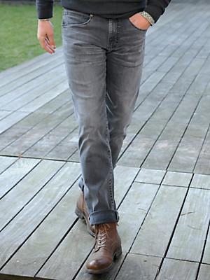 JOKER - Jeans Model FREDDY - 34 inch