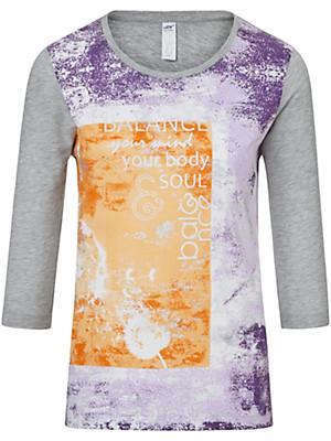 Joy - Shirt