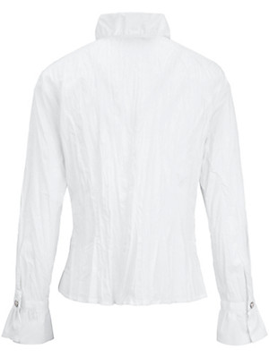 Just White - Blouse