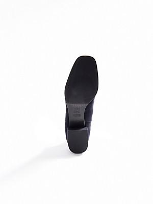 Kennel & Schmenger - Chelsea-boots