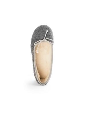 Kitzpichler - Ballerina's