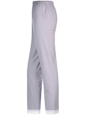 La plus belle - Pyjama